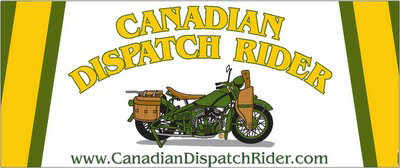 Canadian Dispatch Riders.jpg